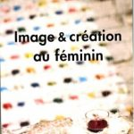 image-creation-au-feminin