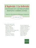 PDF - 831.9 ko