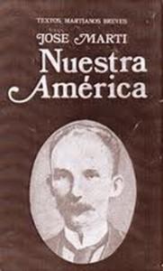 De la Cuba esclavagiste à Notre Amérique