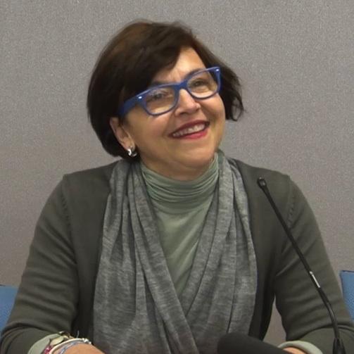 Virgilio Piñera, presidente del Comité de traducción del Ferdydurke