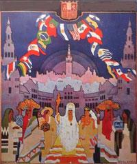 La réception du bergsonisme en Espagne: Une histoire contrariée (1875-1930)