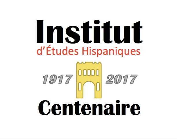 La encrucijada del hispanismo francés durante la Gran Guerra europea