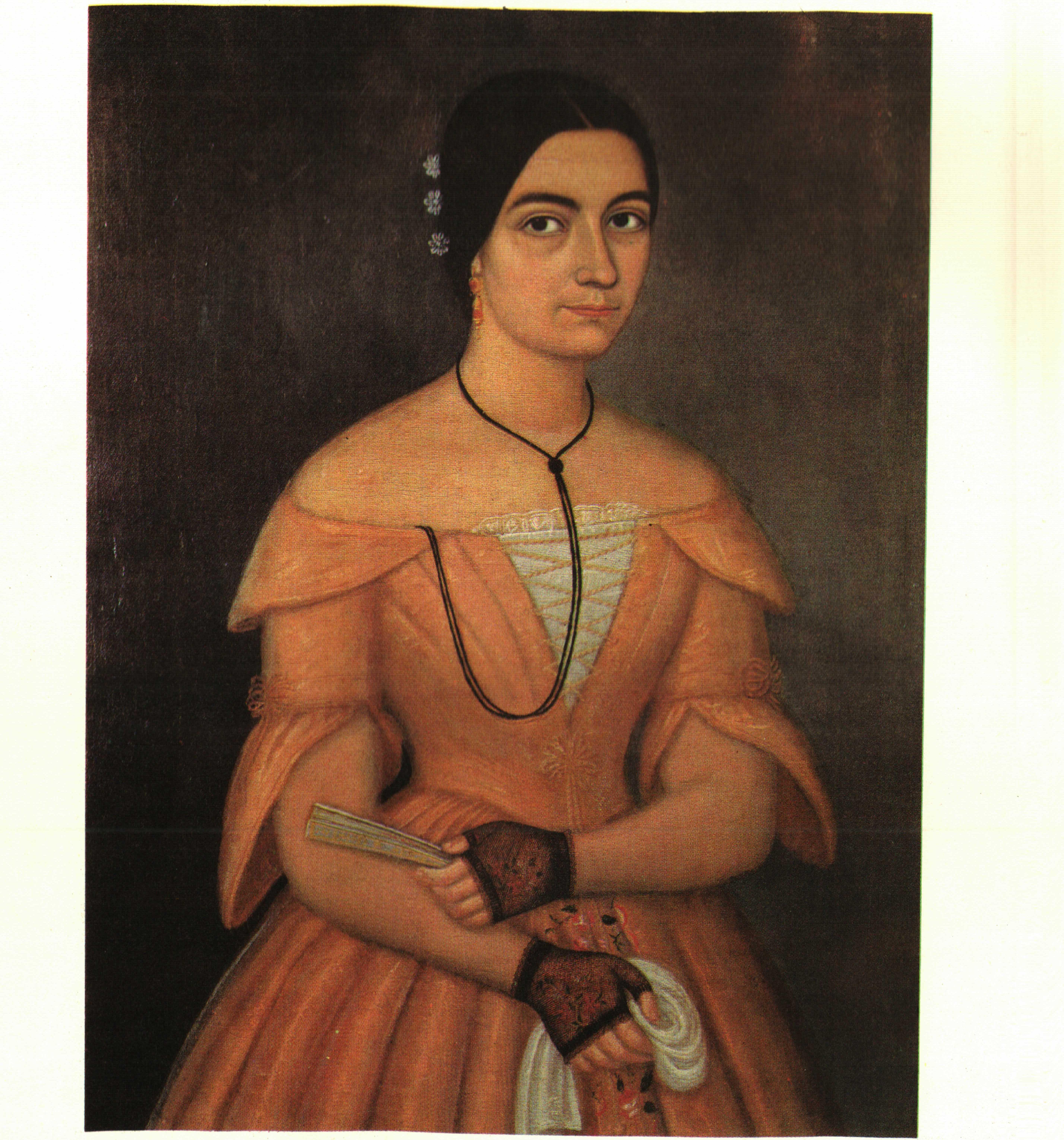 Historia ilustrada de México: Mujeres