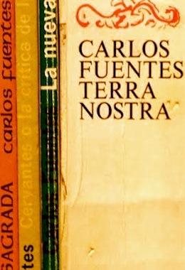 «Le dire incertain pour fondation» (Une lecture d'un récit de Terra nostra de Carlos Fuentes)