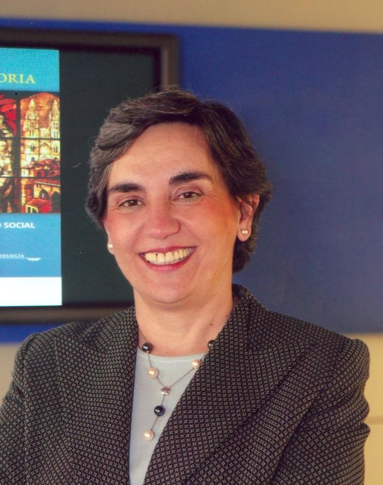 La emoción poética en María Zambrano