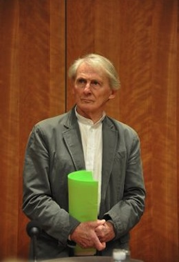 """Pierre Vilar: «Bernard Collin, """"Perpétuel voyez Physique"""" et """"Premiers pas sur la terre radieuse""""»"""