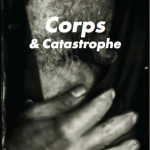 Couv' Corps & Catastrophe