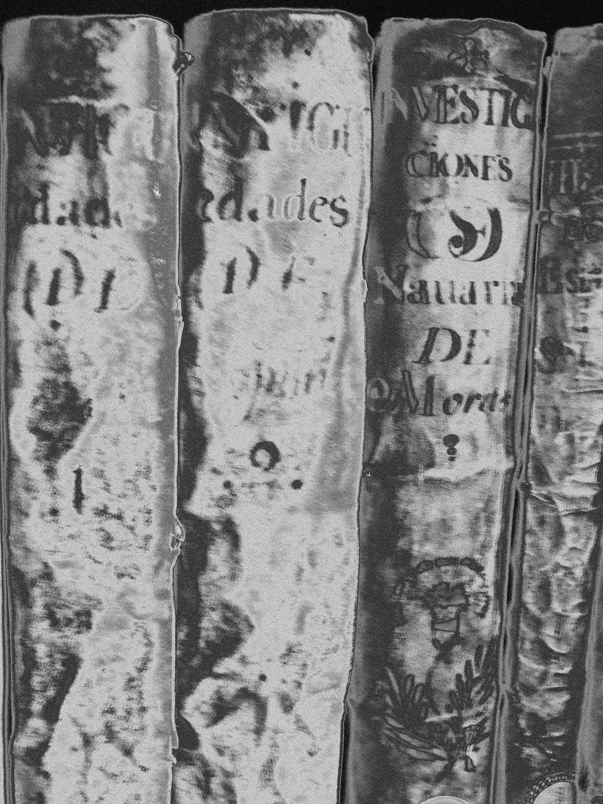 Regards sur l'histoire et l'historiographie de l'art espagnol en France