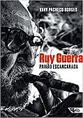 Autour de la biographie de Ruy Guerra
