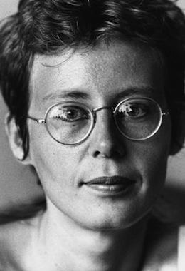 """Michel Riaudel: « Les """"traductions"""" d'Ana Cristina Cesar (Rio, 1952-1983) »"""