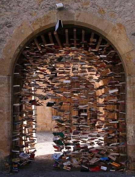 Escrituras plurales: Teoría y práctica de la novela corta VII