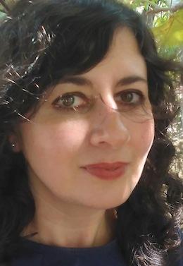Nathalie Galland: «Le travail de la baleine-Expériences cosmopolites de la poésie mexicaine contemporaine»
