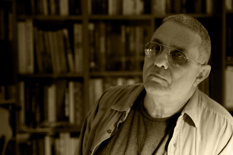 Noche tropical. Cabrera Infante, el bolero y la noche.