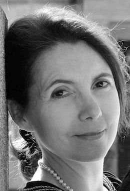 Christine Lombez : «La réception de la poésie espagnole en temps de guerre. Le cas de l'Occupation (1940-44)»