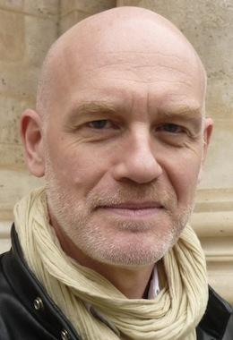 """Pascal Aquien : «""""The Cataract of Lodore"""" de Robert Southey : poétique de l'écho, de la langue à lalangue»"""