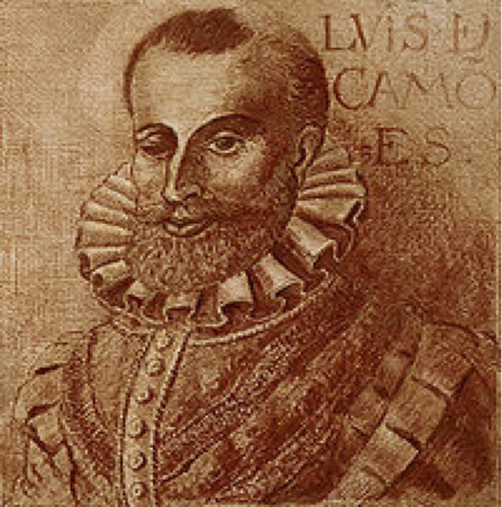 Deux conférences autour de Luís de Camões