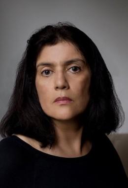 Diálogo con Mariela Dreyfus (poète péruvienne, New York)