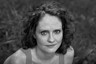 Irène Gayraud : Présentation de ses nouvelles traductions de Gabriela Mistral (Chili)