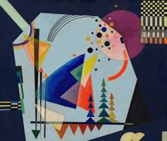 Les synesthésies : entre esthétique de la perception et phénomène intermédial