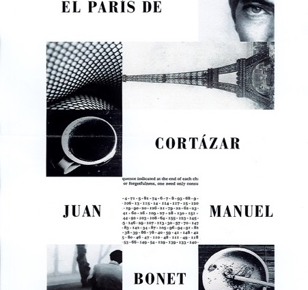 El París de Cortázar