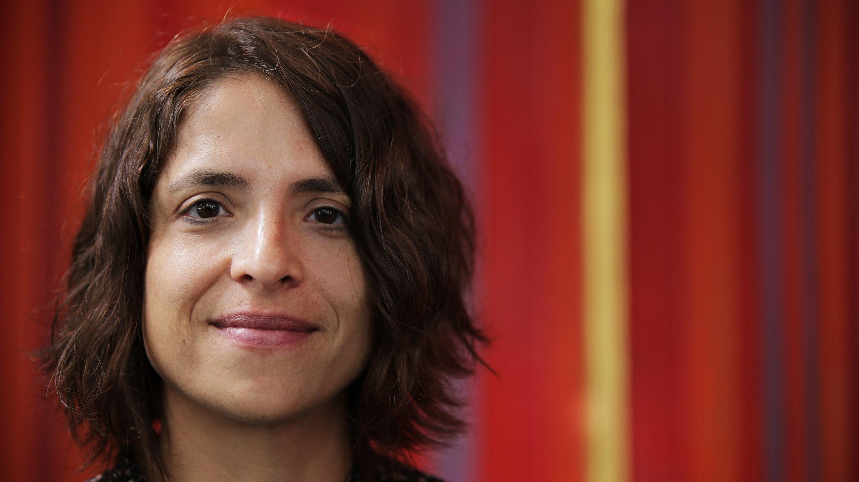 Rencontre avec la cinéaste Lucía Gajá: Procesos de creación del cine documental