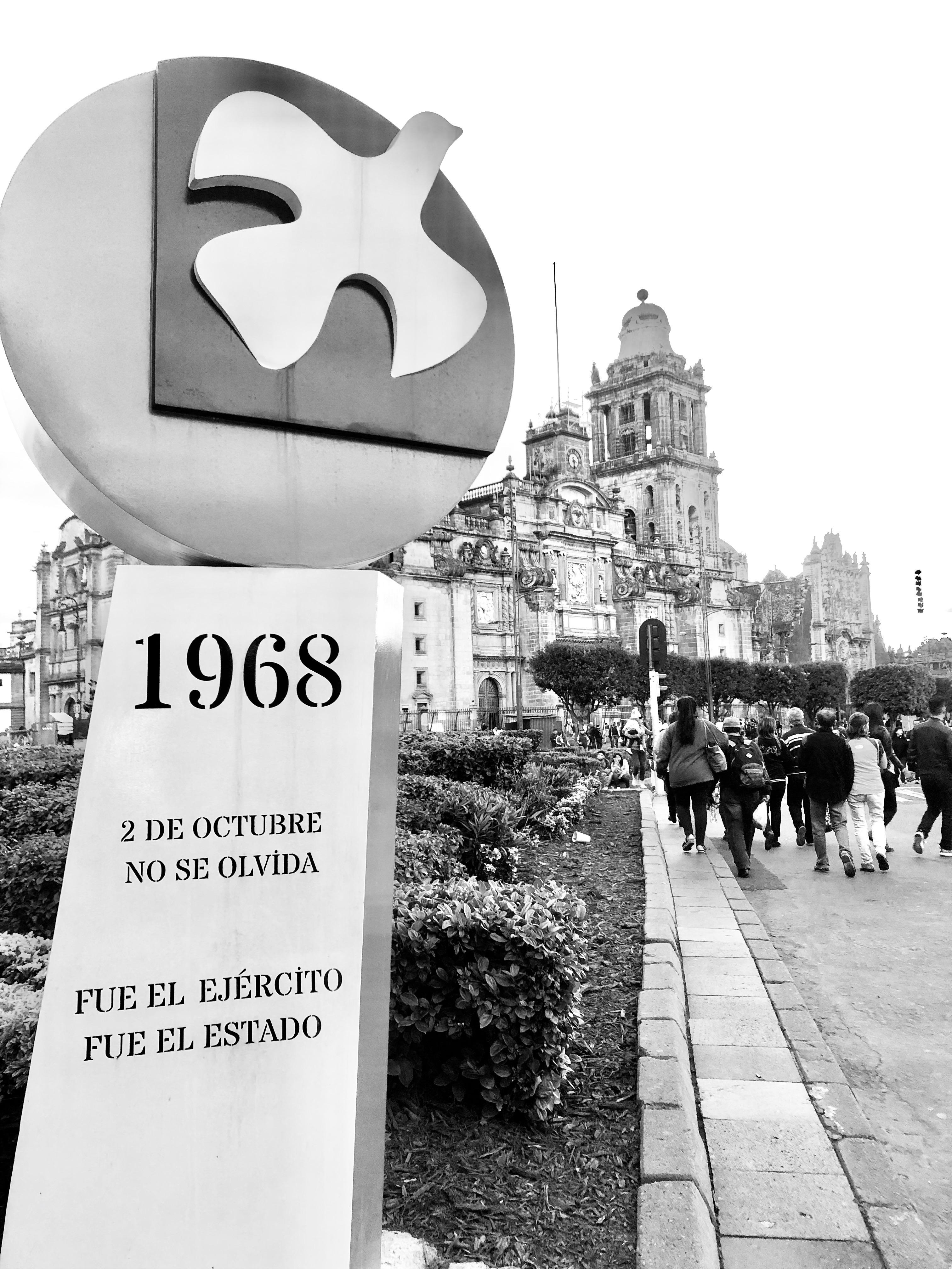 """Mexico, """"dans le nombril de la lune"""": images et imaginaires"""