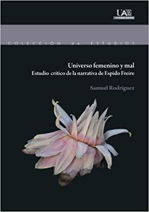La Tertulia - Rencontre avec Samuel Rodríguez