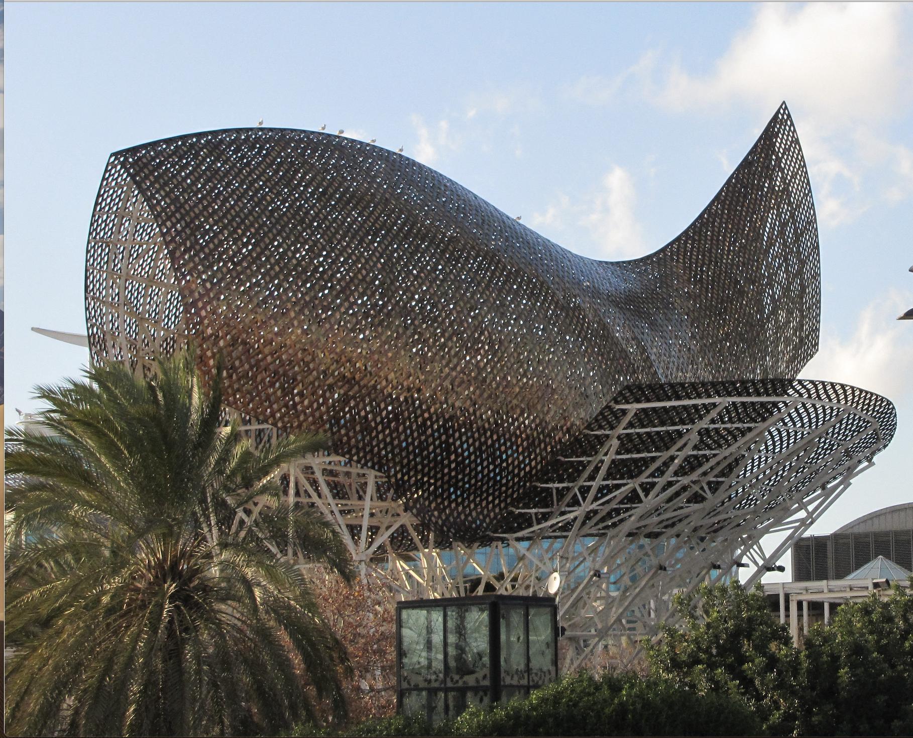 Barcelone à l'écran : dynamiques coréalisatrices d'une biographie urbaine