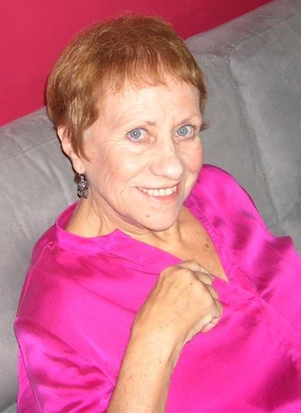 Danièle Robert : «Traduire ou la beauté fidèle»