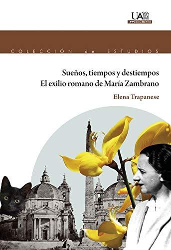 "Rencontre ""Tertulia"" avec Elena Trapanese"