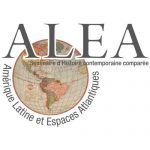 ALEA - Amérique latine et espaces atlantiques