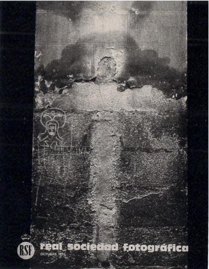 Paco Gómez (1918-1998), entre mémoire et oubli