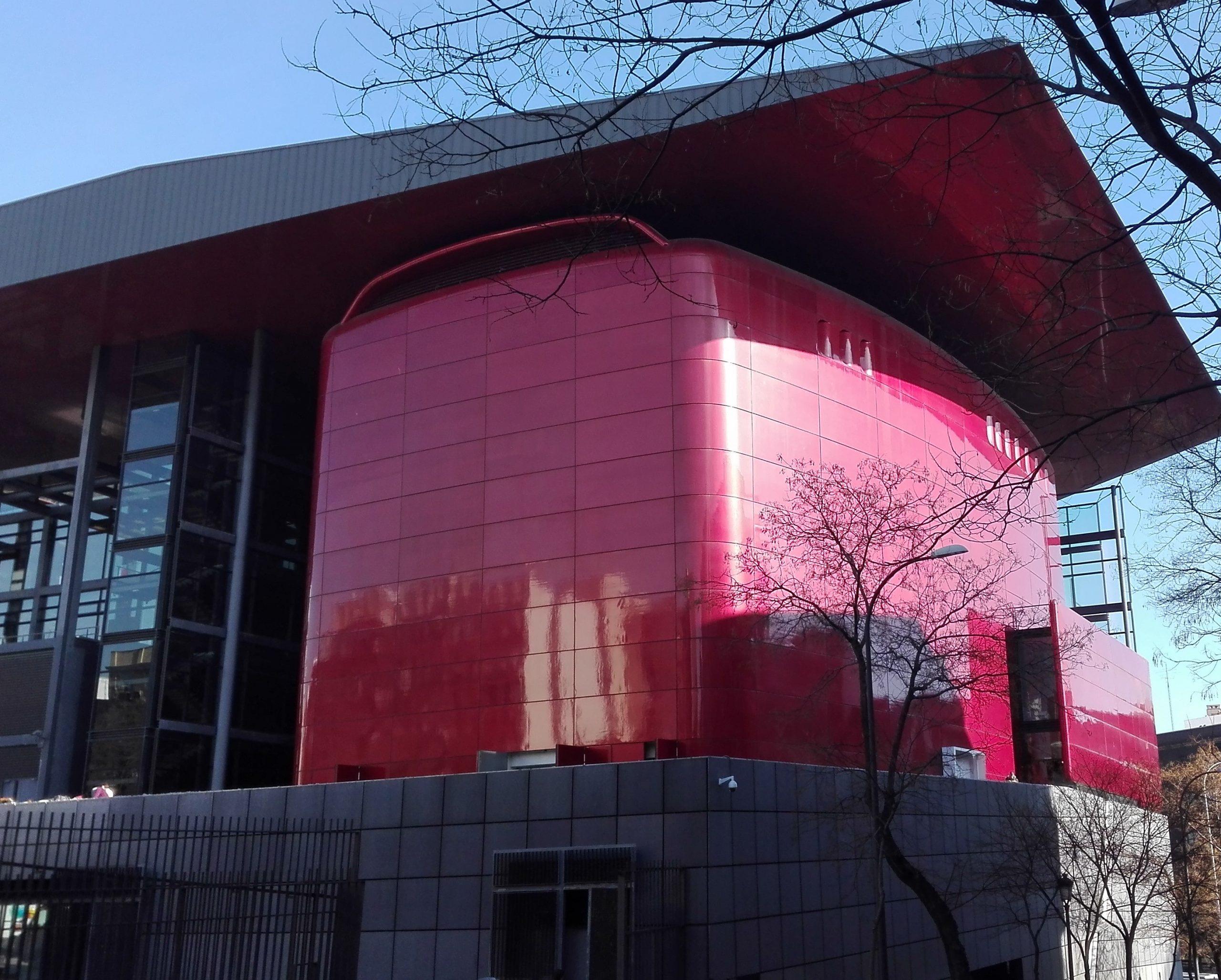 Le musée: voir et faire autrement